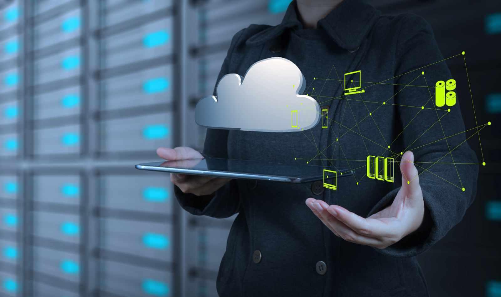App-V Application virtualization